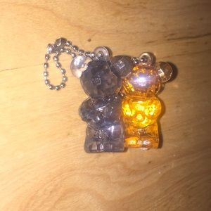 Other - Cute keychain bears 41e207e73d